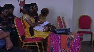 Cameroun, ENTREPRENARIAT DES JEUNES
