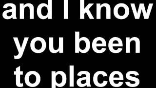 Ghost - love you (Lyrics)