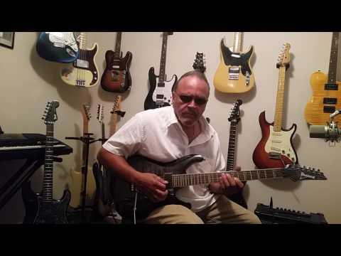 Despacito Luis Fonsi ft. Daddy Yanke