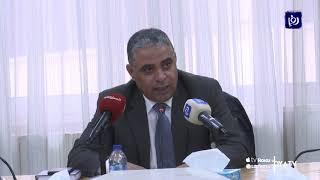 لجنة الطاقة النيابية تطالب برفع أجور العاملين في محطات المحروقات - (25/2/2020)