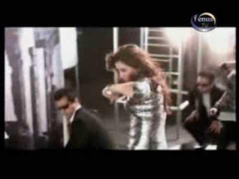 Music Replay: Pakistani Pop Songs