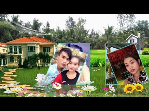nhac khmer new 20/11/2017