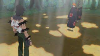 Какузу против Пейна | Naruto Shippuden: Ultimate Ninja Storm Revolution Русские субтитры(, 2016-11-12T07:17:12.000Z)