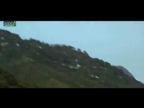 Duniya Se Door Ja Raha Hu Maa Tere Pass Film Aarzoo 1999 Hd