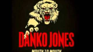 Watch Danko Jones The Kids Dont Want To Rock video