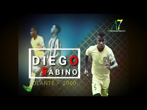 Download DVD DIEGO SABINO VOLANTE   2000