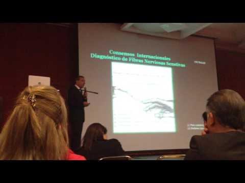 Prof.Dr. Odriozola Congreso ALAD '16