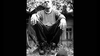 Kaucas - Kuu Nousee ft. Davo