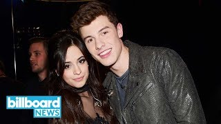 A Timeline of Shawn Mendes & Camila Cabello's Relationship | Billboard News