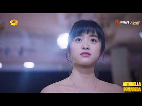 METEOR GARDEN 2018 - Daoming Si  💖 Shan Cai