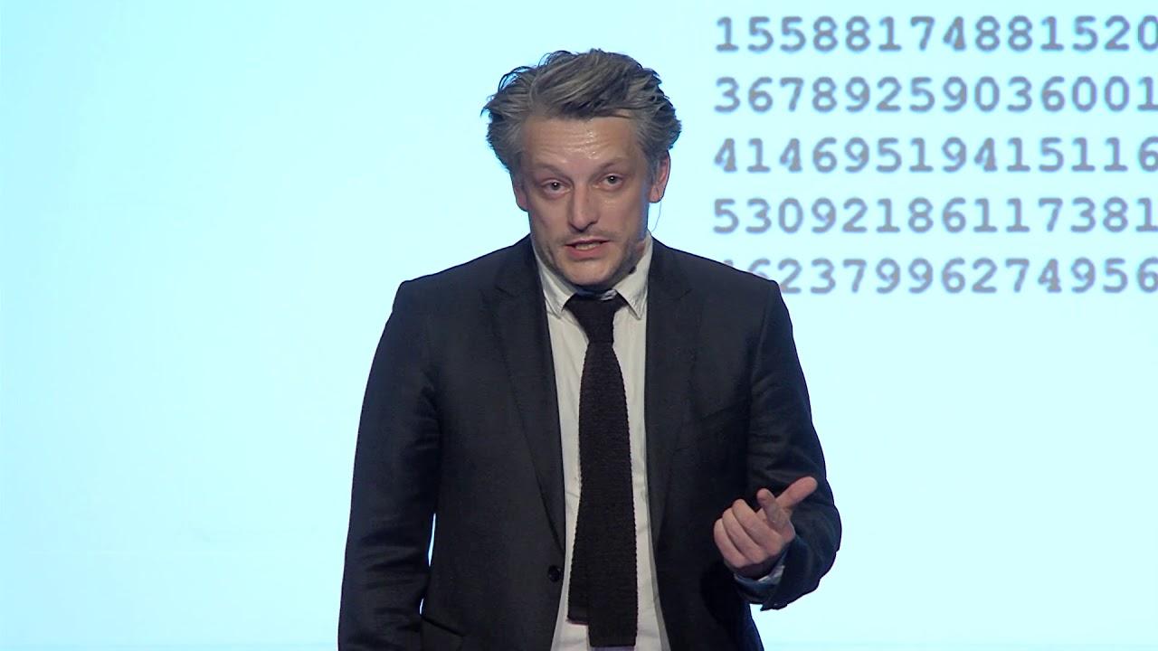 Download L'autisme, une chance pour la société | Hugo Horiot | TEDxEMLYON