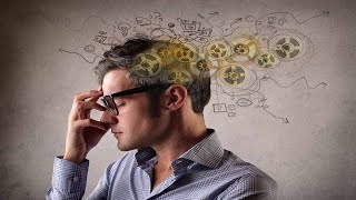 Top 3 Tips for Improving Your Memory | Memory Techniques