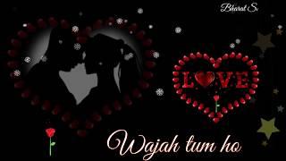 Hum Jo Har Mausam Pe Marne Lage ll Love ll Sad ll WhatsApp Status Video ll 30 Second Status Video