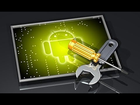 How To Use Android Logger With Notepad++