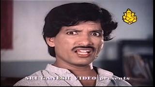 Kashinath Comedy Scene 2    Hendathi Endare Heegirabeku    Kannada