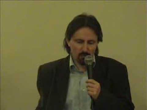 Socjaliści z Solidarności - dr Rafał Chwedoruk