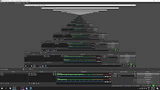 Numic Live Stream