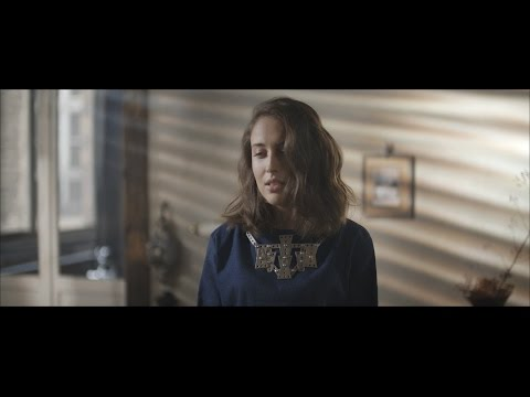 Video - Alice Merton - No Roots