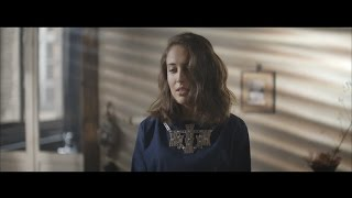 Alice Merton - No Roots thumbnail