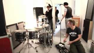 Projekt Studiobau mit Plan B (Berlin) powered by HORNBACH - Full Video
