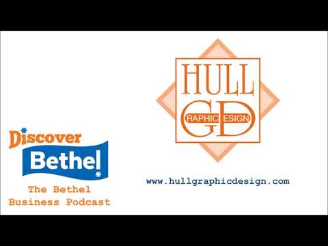 BBP08 Hull Graphic Design
