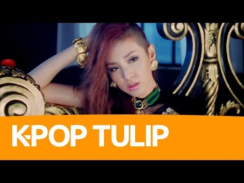 Best Kpop Songs September 2018