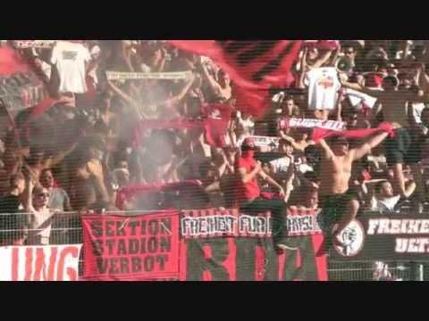 SK Rapid Wien - 1.FC Nürnberg 2013/14
