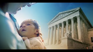 """ACLJ Sekulow: """"Big Pro Life Win Out of the Ninth Circuit"""" Ep. 524"""