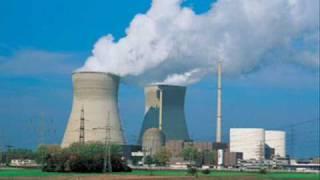 Eddie meduza mera kärnkraft
