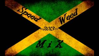 Koop   Island Blues  SpeeD WeeD MiX