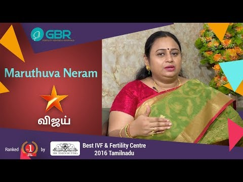 pregnancy-tips-in-tamil-|-health-tips-for-pregnant-women-|-gbr-fertility-tamil-tips-|-part-1