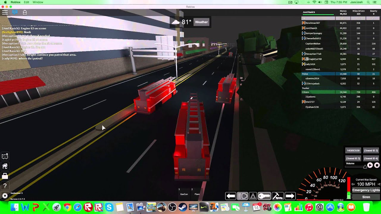 331600073979 additionally UNPh38 1 furthermore 7 Red Police Beacon LightELPOLRE Prodview furthermore 555 Siren Sound Generator together with Police 20Tahoe. on police siren sound