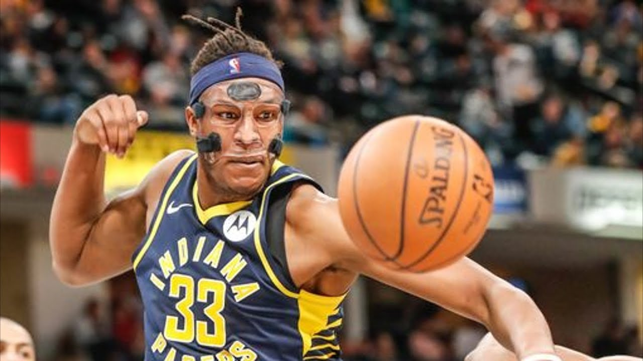 pacers-move-to-3rd-seed-in-eastern-conference-2018-19-nba-season