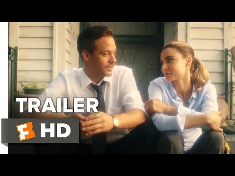 Carter & June  1 2018  Movies Indie