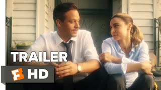 Carter & June Trailer #1 (2018) | Movieclips Indie