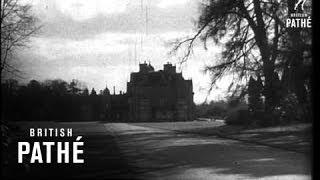 House Of Windsor  Reel 1  AKA House Of Windsor Roll 1 (1937)