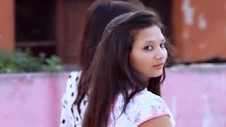 Nahera - Apsara Ghimire Ft. Amit Shrestha | New Nepali Pop Song 2014