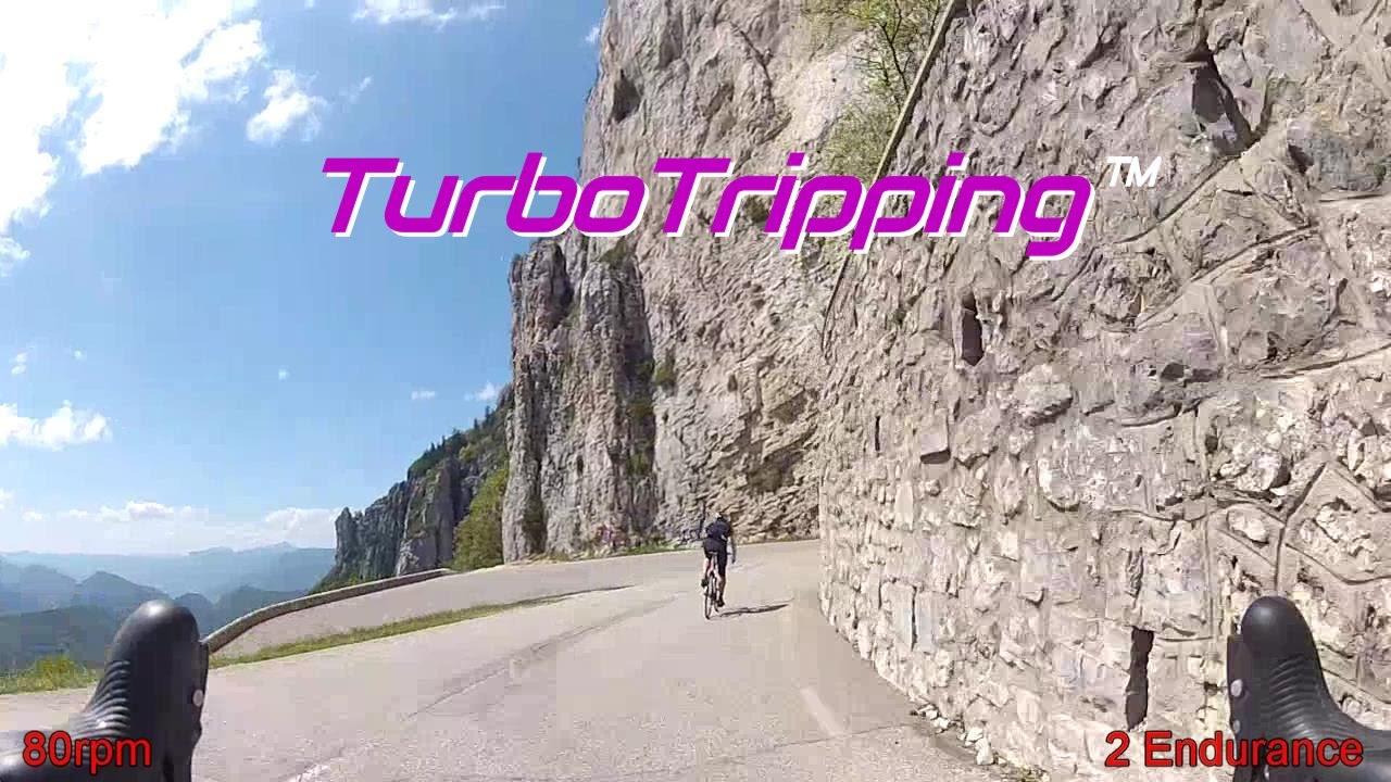 opțiuni turbo tutoriale video)