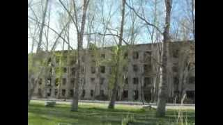 АСУ-БУЛАК-ВОСТОЧНЫЙ КАЗАХСТАН_.wmv