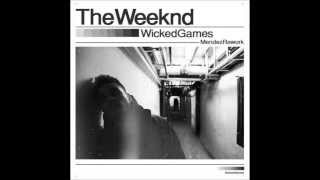 the weeknd - wicked games instrumental remake (fl studio)