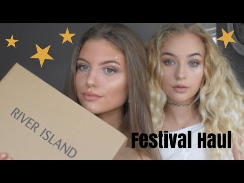 festival-river-island-haul-ad|-grace-and-grace