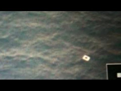 Missing Malaysia Plane 'Debris' Images Released