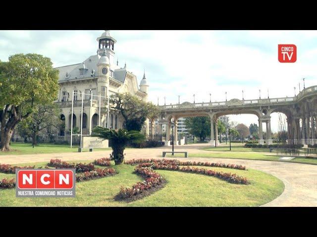 """CINCO TV - Tigre y sus clubes de Remo"""", la muestra que el MAT exhibe de forma virtual"""