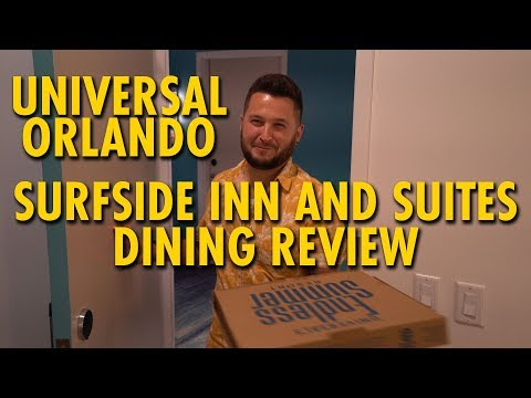 universal's-endless-summer-resort---surfside-inn-and-suites-dining-review-|-universal-orlando
