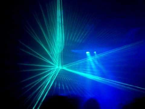 Daft Punk - Technologic 2009 (Dj Zparky Remix)