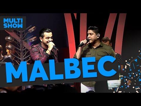 Malbec   Henrique e Diego   Música Boa Ao Vivo   Música Multishow