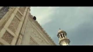 Hello Pakistan most beautiful video