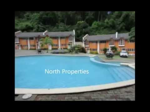 real estate trinidad cheap affordable land rental home
