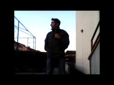 My Marco Cherubino RAIMBOW Lnizio