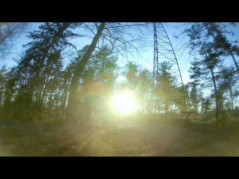 Фото Fpv drone cinematic